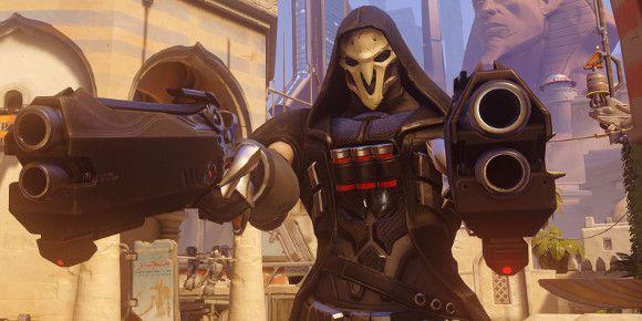 reaper_580