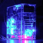 best-pc-case_150