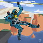 Thumbnail of post image 117