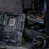厳選!Intel対応おすすめマザーボード 3選!