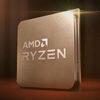 厳選!AMD対応おすすめCPU 4選!